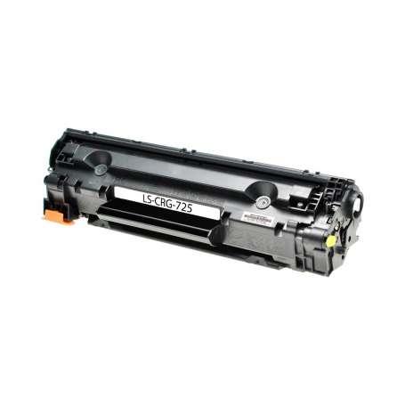 Toner Compatibile Canon LBP 6000, Canon 725
