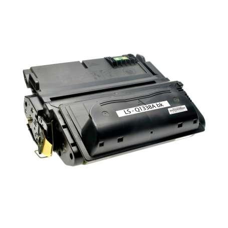 Toner Compatibile Hp 4200, Hp Q1338A