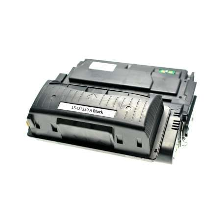 Toner Compatibile Hp 4300, Hp Q1339A