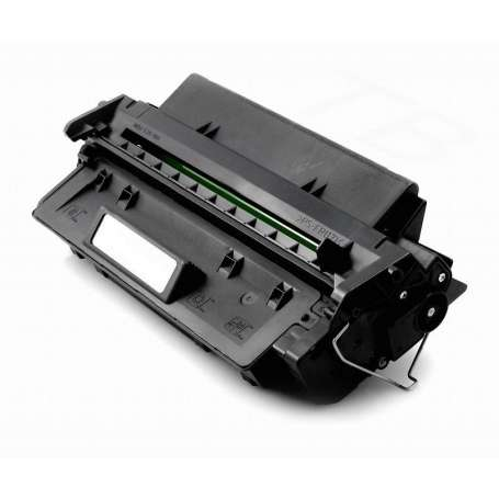 Toner Compatibile Hp 2300, Hp Q2610A