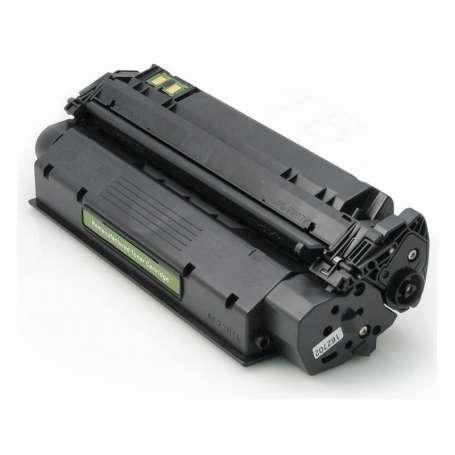 Toner Compatibile Hp 1300, Hp Q2613X