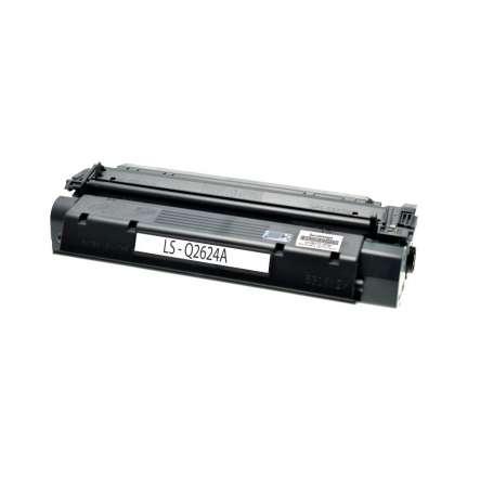 Toner Compatibile Hp 1150, Hp Q2624A
