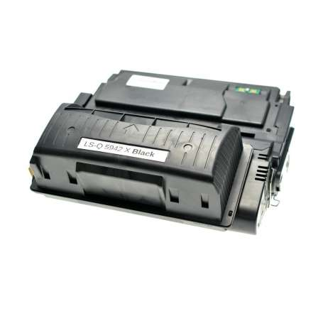 Toner Compatibile Hp 4250, Hp Q5942X