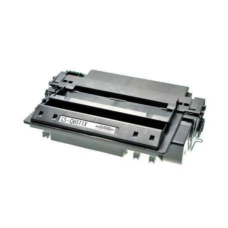 Toner Compatibile Hp 2400, Hp Q6511X