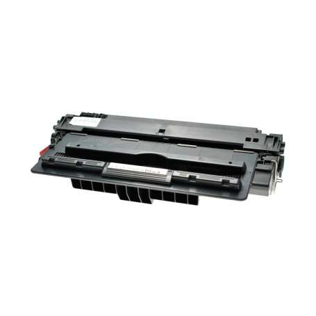 Toner Compatibile Hp 5200, Hp Q7516A