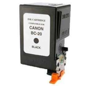 Cartuccia Compatibile Canon BC-20