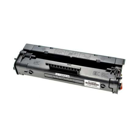 Toner Compatibile Hp 1100, Hp C4092A