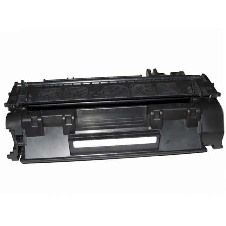 Toner Compatibile Hp P2035, Hp CE505A