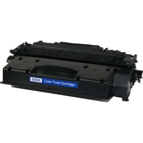 Toner Compatibile Hp P2055, Hp CE505X