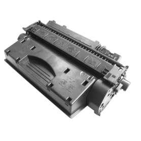 Toner Compatibile Canon LBP 6650, Canon 719H