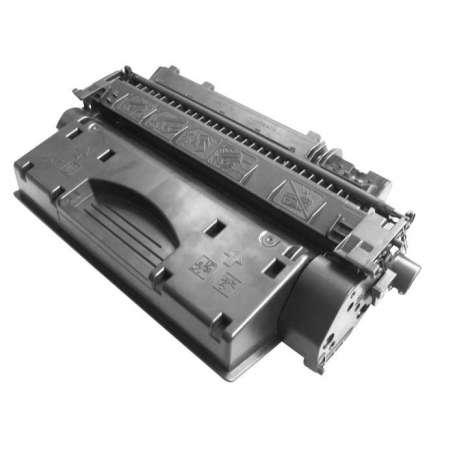 Toner Compatibile Hp Pro 400, Hp CF280X