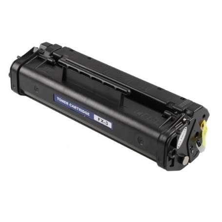 Toner Compatibile Canon L220, Canon FX3
