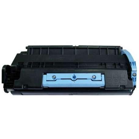 Toner Compatibile Canon MF 6540, Canon 706