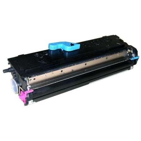 Toner Compatibile Epson EPL 6200, EPL 6200L