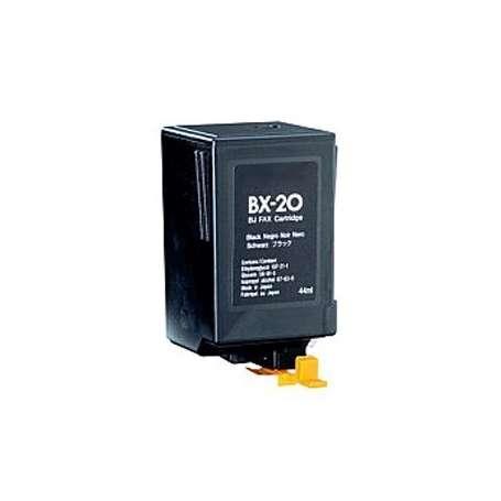 Cartuccia Compatibile Canon BX-20
