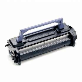 Toner Compatibile Epson EPL 5800, EPL 5900