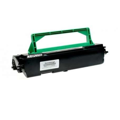 Rigenerazione Toner Epson EPL 5800, EPL 5900