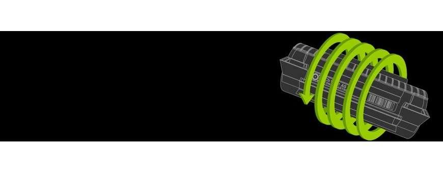 Toner  per stampanti compatibili e originali - AnyPrinter Shop