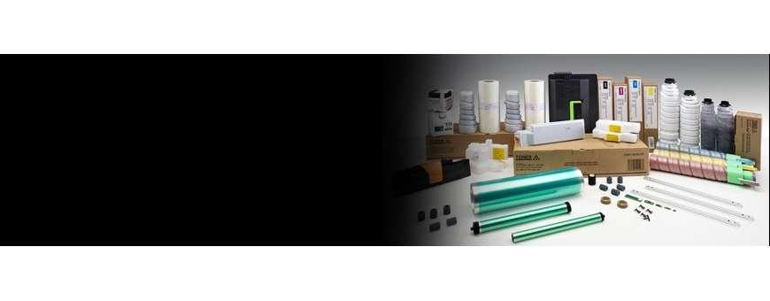 Ricambi per Fotocopiatrici - Fotocopiatori - AnyPrinter Shop
