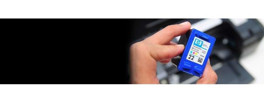 Accessori per la ricarica di cartucce ink-jet - AnyPrinter Shop