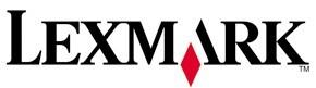Compatibile Lexmark, Produttore Anyprinter