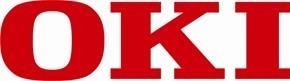 Compatibile Oki, Produttore Anyprinter
