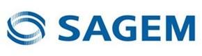 Compatibile Sagem