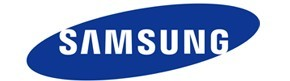 Compatibile Samsung