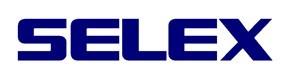 Compatibile Selex, Produttore Anyprinter
