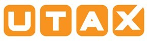 Compatibile Utax, Produttore Anyprinter