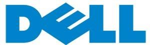 Compatibile Dell, Produttore Anyprinter