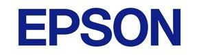 Compatibile Epson, Produttore Anyprinter