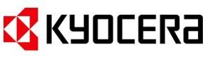 Compatibile Kyocera Mita, Produttore Anyprinter
